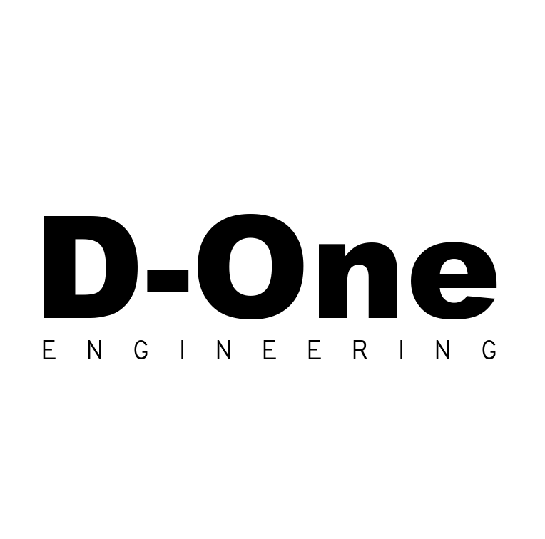 D-One Engineering Kft.